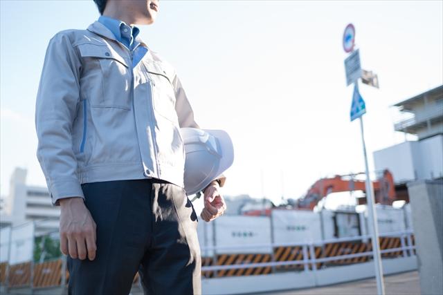 岡山の未来を創る 株式会社Reo